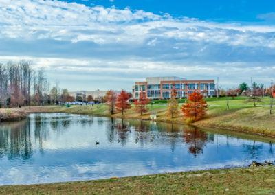 Landscape Park Building 1-1-2 510x339